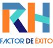 RH-factor-exito