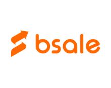 bsale