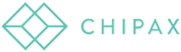chipax-logo-500px-1
