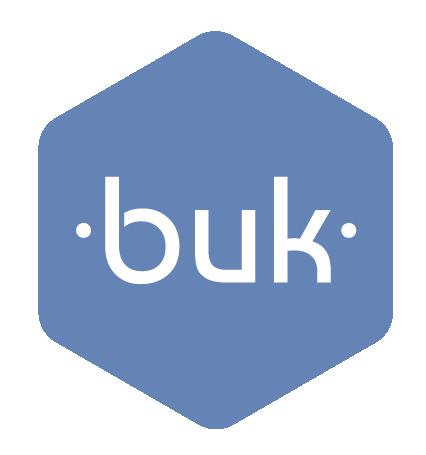 logo buk 2020-02