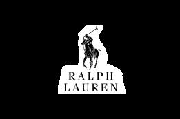 ralph-06