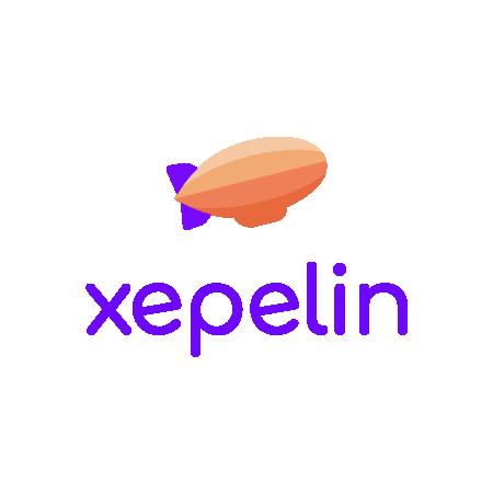 50241545-0-Xepelin-Color-Cuadra