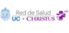 uc_christus-1-1