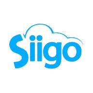 siigo (2)